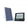 25W-LED SOLAR FLOODLIGHT 6000K