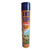 ANTIVESPE SCHIUMOGENO 750 ML