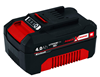 Batteria Power-X-Change 18V 4,0 Ah