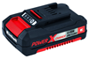 Batteria Power-X-Change 18V 2,0 Ah